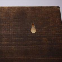 他の写真2: 壁掛け メイソンジャー 1連 Ball Mason jar ブルー