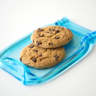 画像3: メイソンジャー Mason jar ディッシュ お皿 小皿 ブルー